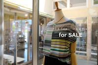 """2018 Summer Style New for Sale!... 8/8wed"" - SHOP ◆ The Spiralという館~カフェとインポート雑貨のある次世代型セレクトショップ~"