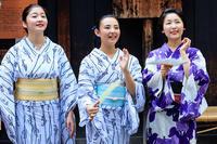 祇園祭2018祇園祭の華 - 花景色-K.W.C. PhotoBlog