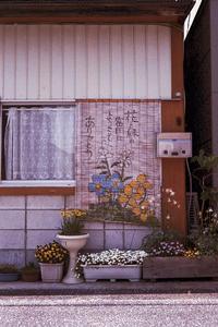 World of film photography -Tomioka- #19 - jinsnap_2(weblog on a snap shot)
