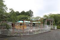 ■HのO高原(静岡県)その6 - ポンチハンター2.0