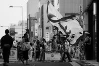 水戸黄門祭り2018 - オデカケビヨリ