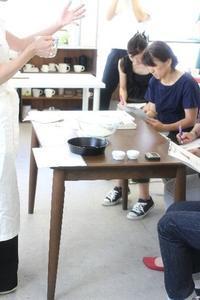 「 1時間でできる!超簡単ちぎりパン☆レッスン」北千住で開催しました。 - ちぎりパン 日本一簡単なパン教室 Backe