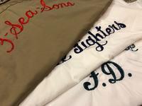 8月11日(土)大阪店スーペリア入荷!!#1 Work&Hunting編!!(大阪アメ村店) - magnets vintage clothing コダワリがある大人の為に。