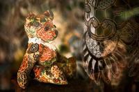 Teddy Bears Dissolved In Summer Illusion - Soul Eyes
