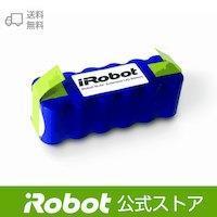 ルンバのバッテリー交換 - ワイドスクリーン・マセマティカ