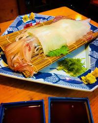 福岡の食べ物【ゆずこ さん】 - あしずり城 本丸