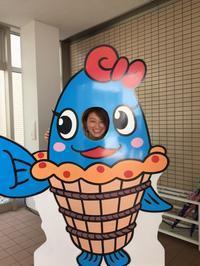 かき氷の好きな味 - 木村工務店の社員日記