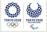 東京オリンピックボランティア募集要項 - ヴィゴラ英会話名古屋/マンツーマン英会話スクール名古屋