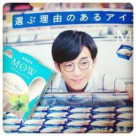 *高橋店長のクリアファイル* - *つばめ食堂 2nd*