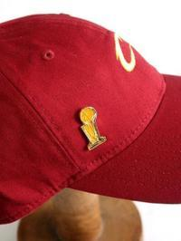 NEW ERA 9TWENTY NBAキャップ - 【Tapir Diary】神戸のセレクトショップ『タピア』のブログです