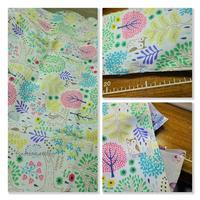 首クーラー 素人庭師 - f's note ak