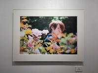 ナダール「展示バカ・夏の陣」を終えて - 写真の記憶