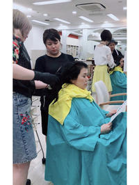 こっそり公開! - 名古屋の美容室 ミュゼドゥラペ(Musee de Lapaix)公式ブログ