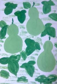 井上酒造さん見学 - たなかきょおこ-旅する絵描きの絵日記/Kyoko Tanaka Illustrated Diary