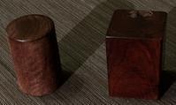 木印材 - 無所不刻