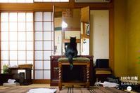 2018/8/8 自宅で花嫁のすすめ - 「三澤家は今・・・」