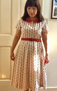 私のテンションが上がる洋服✧︎◝︎(*´꒳`*)◜︎✧︎˖ - サロン・ド・ブロッサム(パーソナルカラー診断&骨格スタイル分析、ファッションセラピーin広島)