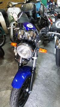 VTR250 ご成約!! - 大阪府泉佐野市 Bike Shop SINZEN バイクショップ シンゼン 色々ブログ