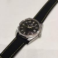 グランドセイコー 新作 - 熊本 時計の大橋 オフィシャルブログ