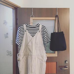 Own GArment products 受注会と8月後半の営業予定です - ∞  みつばち notebook   ∞