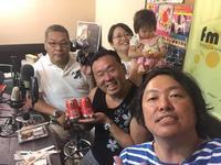 サイバージャパネスク 第596回放送(2018/8/8) - fm GIG 番組日誌