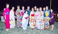 さて、今回は北京舞踊学院からや上海舞踊学校からも留学生が来てくれて みっちりレッスンしました。 - 魔女はやんちゃなバレリーナ