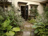 お盆の営業 - Arboreo  studio fotografico e caffe      『フォトスタジオと大人の小さなカフェ』