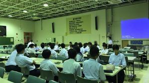 中学生が地域に関わり、まちづくりの担い手となるために - 関ジャーナル-岐阜県関市のディープな情報とまちづくりのこと-