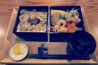 京都三条会商店街 -碓屋 USUYA- - MEMORY OF KYOTOLIFE
