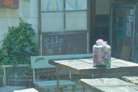 6月のおのさんぽ②**尾道ノスタルジー - きまぐれ*風音・・kanon・・