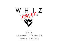 WHIZINE 2018 AUTUMN/WINTER - view