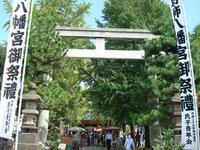 八幡ふれあい手づくり市の紹介 - いちかわ手づくり市実行委員会        http://www.ichikawatezukuri.com/