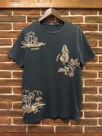 """Embroidered"" - 福岡・大名のUSインポートセレクトShop RHYTHM RRL RUGBY RALPH LAUREN etc..............."