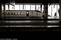 旅の扉 - PTT+.