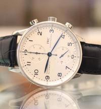IWCずっと思われて紳士時計で - 2018ブライトリングコピー時計:Mletta33.exblog.jp