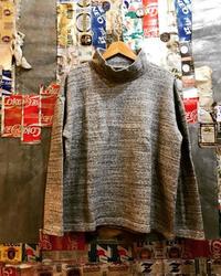 天空丸新作 - ナカオマート仙台ブログ