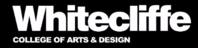 Whitecliffe College of Arts & Designでアートを学ぶ☆ - ニュージーランド留学とワーホリな情報