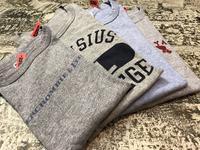 8月11日(土)大阪店スーペリア入荷!!#5 アスレチックTシャツ編!!Champion!!(大阪アメ村店) - magnets vintage clothing コダワリがある大人の為に。