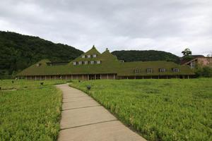 ラコリーナ 近江八幡 - 加藤淳一級建築士事務所の日記