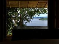 2018 Soneva Kiri - Accommodation - 三日坊主のホテル宿泊記