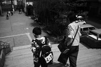kaléidoscope dans mes yeux 2018 駅周辺 #34 - Yoshi-A の写真の楽しみ