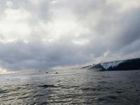 乗って撮って流れる - AFRO SURF