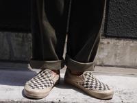 """1990's """"POLO RL"""" 2Tacks chino pants - BAYSON BLOG"""