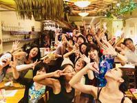 夏の名古屋公演2019 - マコト日記