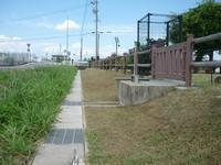 草刈機 - Longhill Net Blog