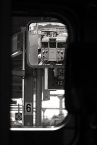 舞鶴散歩 - Life with Leica