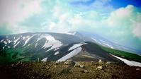 雨の山の日 - Sorekara・・・