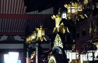 京の七夕 3 - 浜千鳥写真館