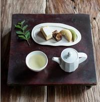 景福宮そばお洒落なカフェでひとやすみ - 今日も食べようキムチっ子クラブ (料理研究家 結城奈佳の韓国料理教室)