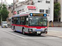 I1834 - 東急バスギャラリー 別館